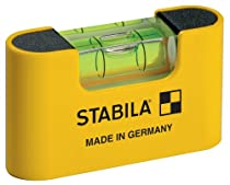 Stabila 11990 Pocket Level
