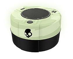 Skullcandy Soundmine Speaker Gitd/Black/Black