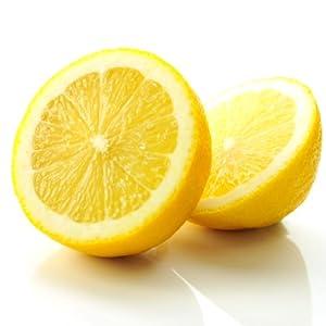宮崎県産 訳あり お徳用 レモン 3kg