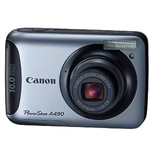 Инструкция К Canon Sx100