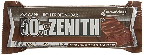 ironmaxx-zenith-riegel-schokolade-12-x-100g-1er-pack-1-x-12-kg