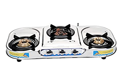 Meethi-Angeethi-Gas-Cooktop-(2-Burner)