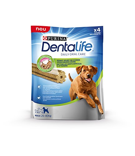 purina-dentalife-maxi-tagliche-zahnpflege-snacks-fur-grosse-hunde-5er-pack-5-x-142-g
