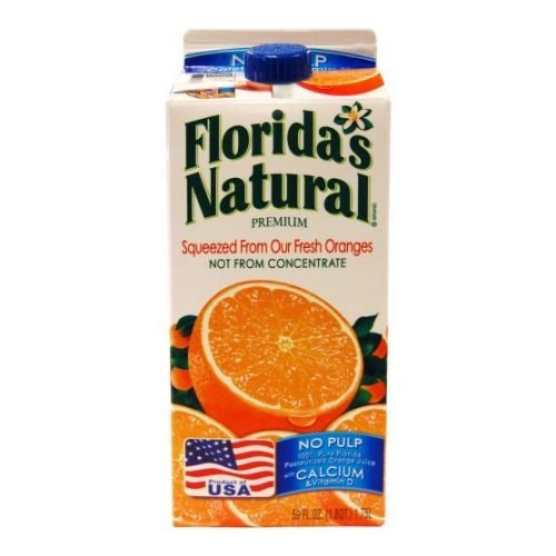 floridas-natural-orange-plus-calcium-and-d-no-pulp-juice-59-ounce-8-per-case