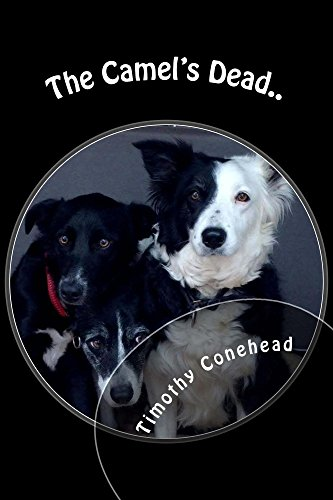 the-camels-dead-my-name-is-timothy-conehead-the-invincible-and-im-a-border-collie-book-1-english-edi