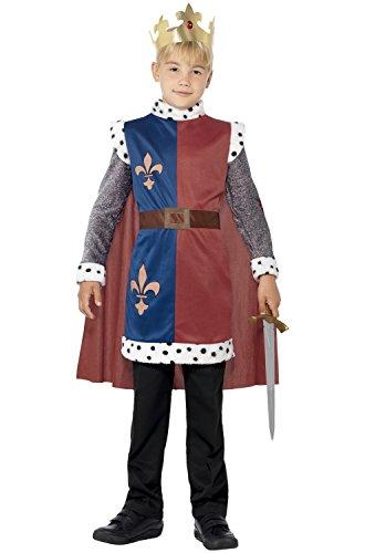 King Arthur Medieval