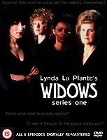 Widows - Series 1