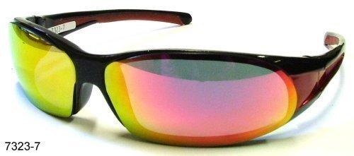 revo-glazing-sunglasses-sports-glasses-ski-cycling-mountain-glacier-glasses-revo-flash-mirror