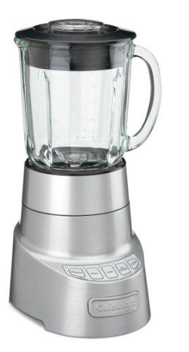Cuisinart-SmartPower-Deluxe-SPB-600-Blender