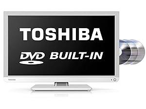 Toshiba 24
