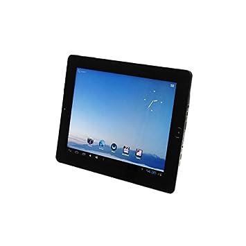 TASTIERA Tedesca Bluetooth Samsung Galaxy Tab S 10.5 Pollici Tablet Borsa Turchese