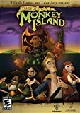 Tales Of Monkey Island - PC/Mac