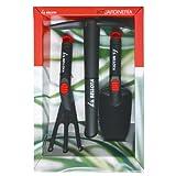 Bellota Tool Kit (2994)