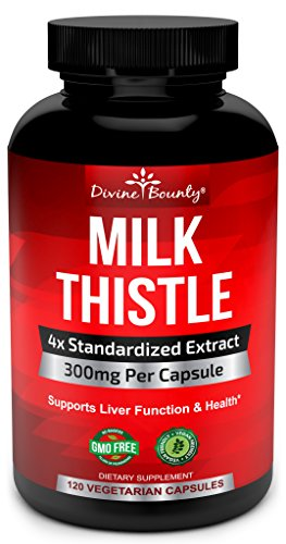 pure-milk-thistle-capsules-a-potent-1200mg-milk-thistle-supplement-with-4x-concentrated-extract-stan