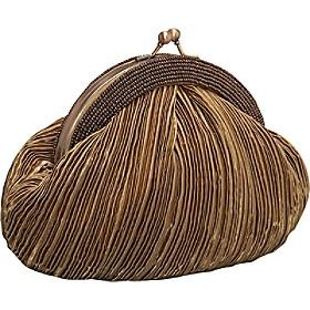 carlo-fellini-monica-evening-bag-71-98187-bronze