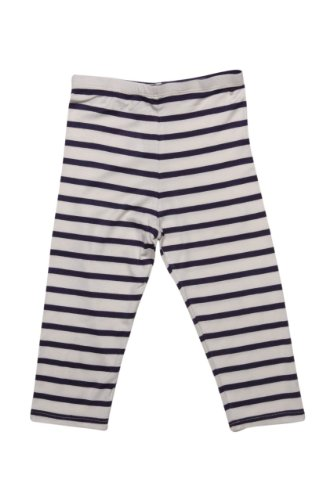 Jean Paul Gaultier Junior Pyjama SAILOR
