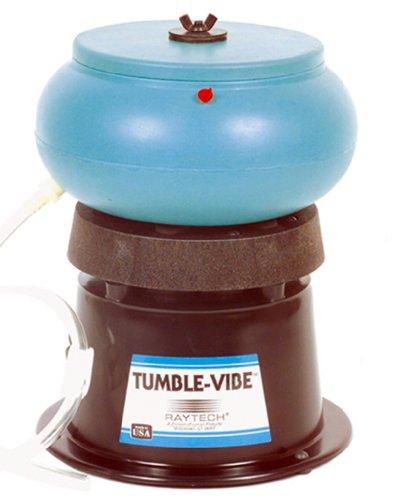 Rainbow Machine Vacuum front-635331
