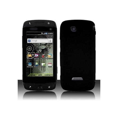 Samsung Sidekick 4g Drivers