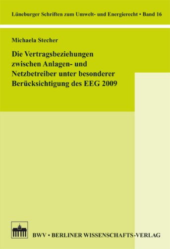 download Community and Progress in Kant's Moral