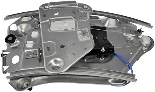 dorman-751-285-chrysler-sebring-rear-passenger-side-power-window-regulator-with-motor