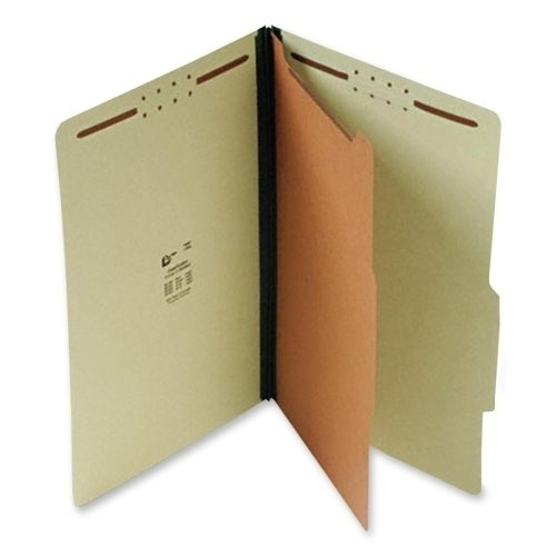 Feature a 2 we guarantee you will get selco industries inc classification folder1 divider4 fastenerslegal20bxgn selco industries inc classification