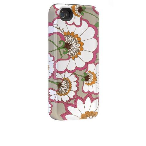 case-mate-cinda-b-tough-designer-cases-for-apple-iphone-4-4s-bella