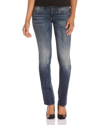 G-Star Jeans blue denim