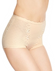 Ultimate Magic Secret Slimming™ Lace Shorts