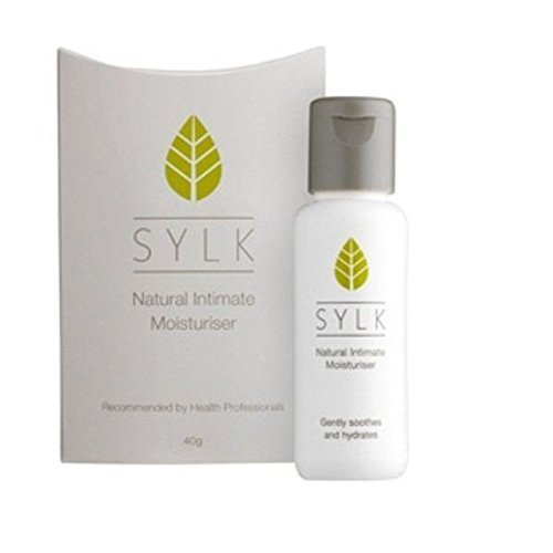 sylk-natural-intimate-lubricant-40g