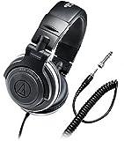 audio-technica ATH-PRO700 DJヘッドホン