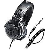audio-technica DJ�w�b�h�z�� ATH-PRO700�I�[�f�B�I�e�N�j�J�ɂ��