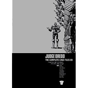 Judge Dredd - Page 2 41tNCKzMsAL._SL500_AA300_