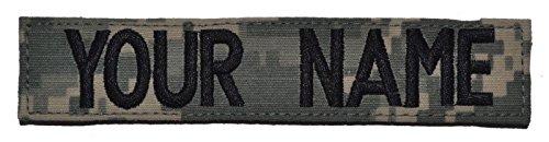 custom-acu-ucp-name-tape-with-velcro-us-army