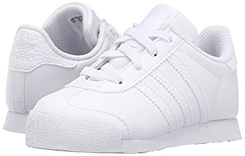 07. adidas Originals Samoa I Fashion Sneaker (Infant/Toddler)
