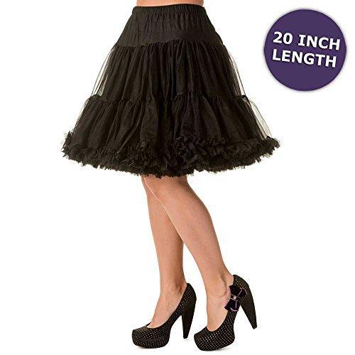 banned-walkabout-petticoat-jupe-noir-m-l