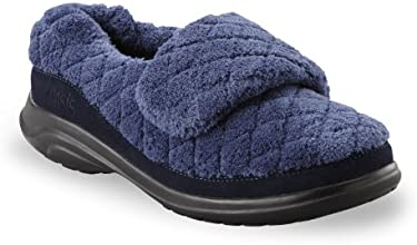 Oasis Women39s Terry Slippers