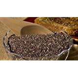 Certified Organic Chia Seeds - 2 Pounds