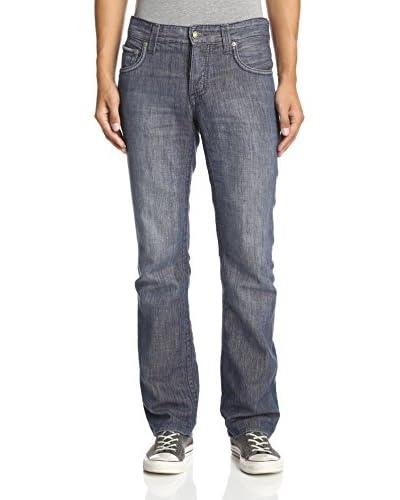 Stitch's Men's Texas Straight Leg Jean