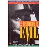 img - for Deliver Us From Evil book / textbook / text book