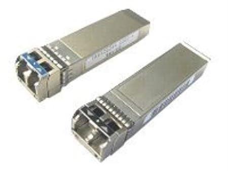 Cisco DS-SFP-FC8G-SW=