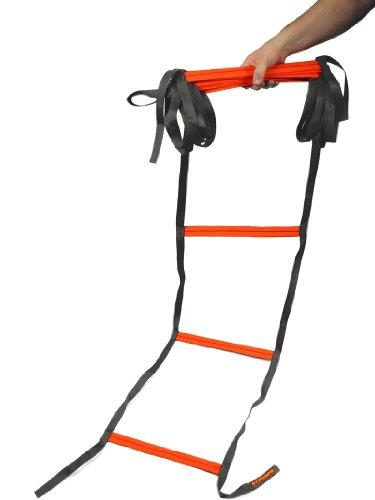 stroops-agility-ladder-45-meter