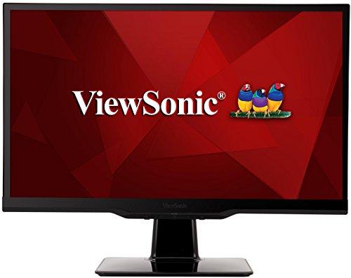 viewsonic-vx2263smhl-22-inch-fhd-superclear-ips-led-monitor-black-2-ms-hdmi-vga-mhl