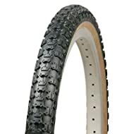 Duro Classic HF-143G BMX Wire Bead Bicycle Tire - 18 x 1.75