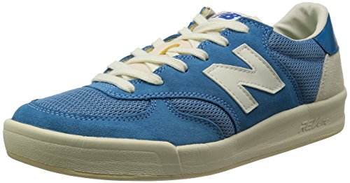 [ニューバランス] new balance NB CRT300 VB (BLUE/29)