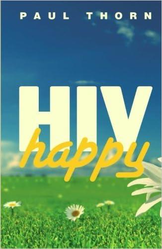 HIV Happy