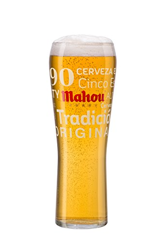 mahou-pint-glass-nucleated-and-ce-marked-1-glass