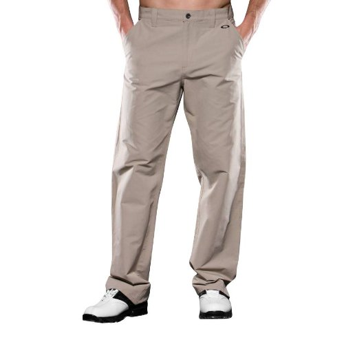 Oakley Men's Take Pant, New Khaki, 30