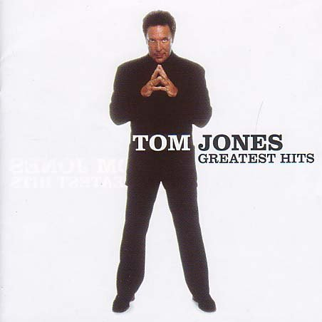 Tom Jones - Tom Jones Best - Zortam Music