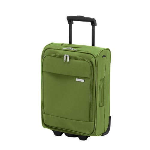 travelite Portofino III Kabinen-Trolley Upright
