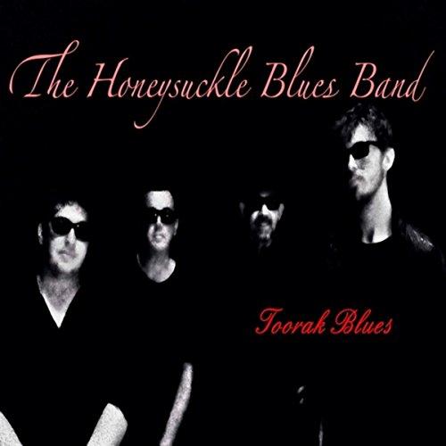 Toorak Blues